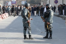 At Least 12 Killed in Suicide Attack on Security Forces' Convoy Near Kabul