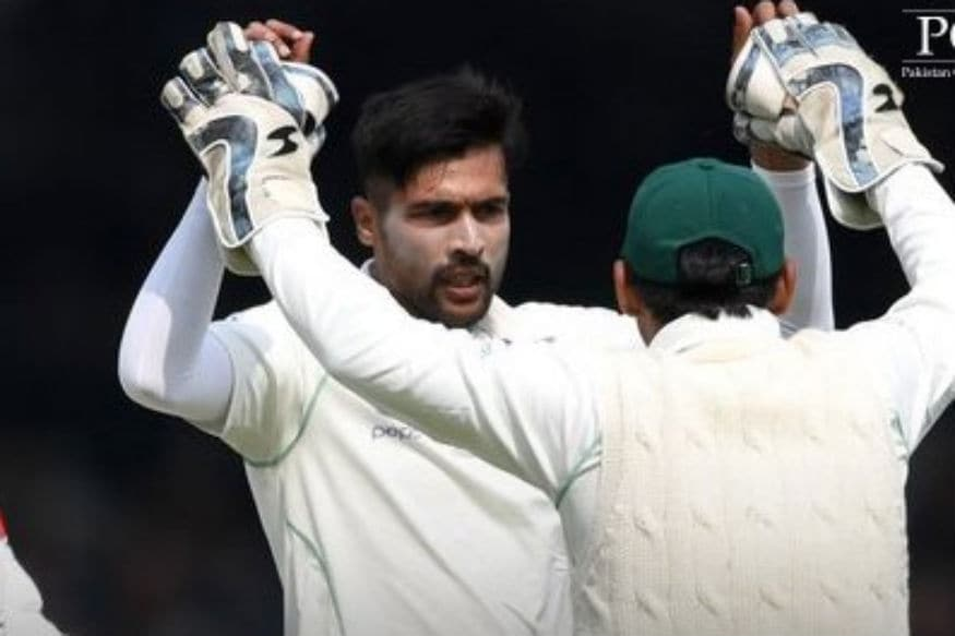 England vs Pakistan, 2nd Test Day 2 in Leeds, Highlights: As It Happened