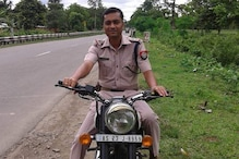 Assam Police Officer Killed in Encounter With ULFA Faction