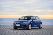 Big Changes in Store for Next-Generation Seat Leon
