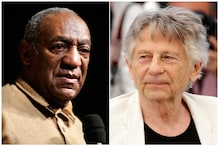 Film Academy Expels Bill Cosby, Roman Polanski Over Sexual Assault Charges