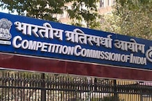 CCI Comes Out with SOP on Virtual Hearing; Prohibits Parties from Recording Proceedings