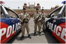 3 Khalistani Sympathisers Planning Targeted Killings in Several States Arrested by Delhi Police