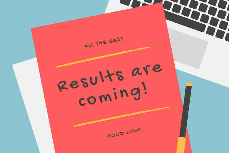 Odisha 12th Result 2019: Odisha Declares CHSE Class 12