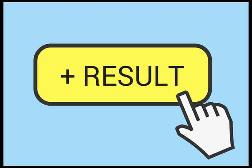 Telangana Inter Result 2019: TS Intermediate 1st, 2nd Year