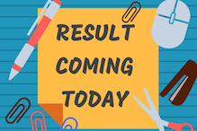 Chhattisgarh CGBSE 10th, 12th Result 2020 LIVE Updates: 73.62% Clear Class 10 Board Exams, 78.59% in 12th