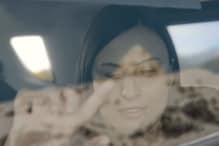 Ford Reveals Device that Allows You to Feel the View From Your Car's Window - Watch Video