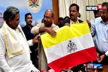 When Kannada Pride Became the theme of Karnataka Polls