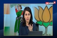 Watch: Karnataka Effect On National Politics