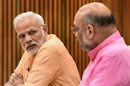 BJP's Karnataka Crash Has Injected Life Into Oppn Ranks, May Echo in 2019 As Well