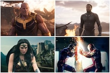 Decoding Success of Avengers: Infinity War in India and Why it Could Be a Threat to Bollywood
