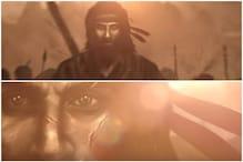 Shamshera: Ranbir Kapoor, Sanjay Dutt-Starrer to Release on July 31, 2020