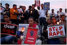 Minor Girl Allegedly Raped By Police Officials and Blackmailed with Video in Jamshedpur