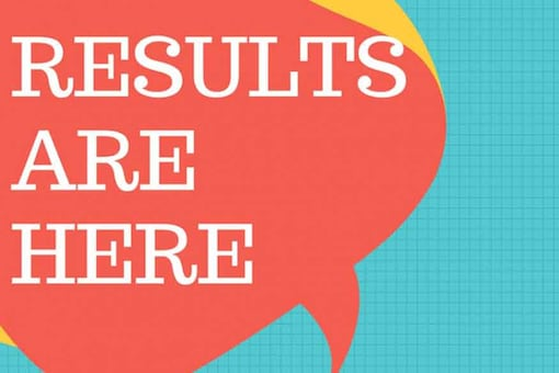 The GSEB HSC Science result 2020 has been declared today. (Image: News18.com)