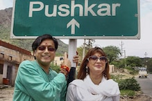 Shashi Tharoor Charged With Abetting Sunanda Pushkar's Suicide, Calls it Preposterous