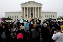 US Supreme Court to Weigh in on Gay, Transgender Rights