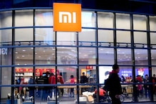 Xiaomi Sued by Coolpad For Patent Infringement Ahead of IPO