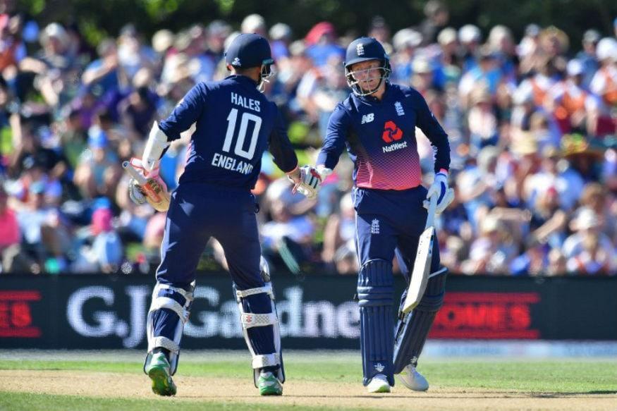Warne & Clarke Stunned After Australias Dismal Show Against