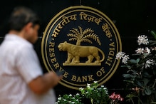 RBI Cancels Registration of 31 NBFCs, Majority from Bengal