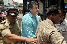 Ex- Bigg Boss Contestant Armaan Kohli Arrested for Illegal Possession of Liquor
