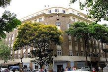 Mumbai's Victorian Gothic and Art Deco Cluster Gets UNESCO World Heritage Tag