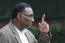 Justice Chelameswar Opens up About Historic Press Conference on CJI Dipak Misra and Its Impact