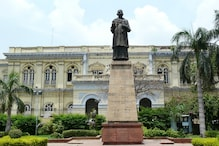 NDMC Panel Gives Nod to Lease Out Town Hall to Run It as Heritage Hotel-cum-Museum