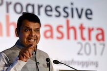 Will Push Country Back by 50 Years: Fadnavis Says 'Historic Blunder' if BJP Loses LS Polls