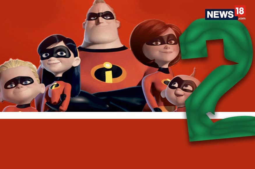 Incredibles 2 Review: Disney Sequel Packs A Punch, Jack Jack A Surprise