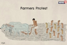 Farmers in 8 States on 10-Day Strike; Milk and Veggie Supply May be Hit