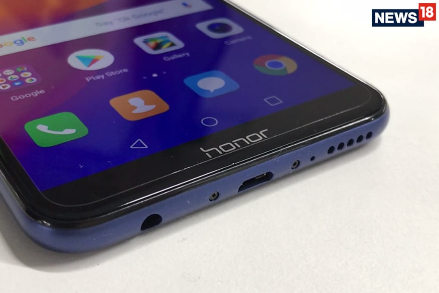 Honor 7C, Honor 7C Review, Honor 7C Camera Review, Honor 7C Display, Honor 7C Performance, Honor 7C Camera, Honor 7C Features, Honor 7C Specifications,Honor 7C, Honor 7C India, Honor 7C Battery, Honor 7C Processor, Honor 7C Face Recognition, Technology News