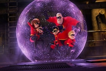 Incredibles 2 Movie Review: Fun, Thoughtful and Engaging, the Return of Supers is Worth-Watching
