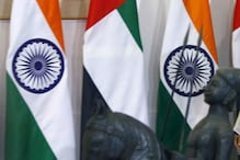 Indian Embassy in UAE Urges Expats to Report Salary Delay