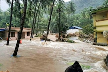 Flood-Torn Kerala Staring at 5% Drop in Tourist Footfall if Bookings Don't Pick Up by October