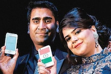 Cheapest Smartphone 'Freedom 251' Maker Among 3 Arrested For Extortion