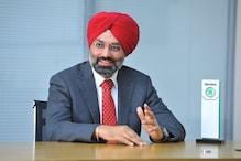 Volkswagen Appoints New MD for India, Boparai to Take Charge from January 2019