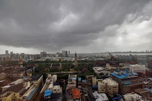President Gives Nod to Bill to Smoothen Reconstruction of Dilapidated Buildings in Mumbai