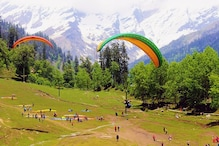 5 Enthralling Things to do in and Around Manali This Summer