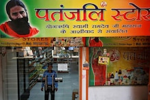 Amid Coronil Row, Patanjali Claims it Broke no Rules in Licence Process for Covid-19 'Medicine'
