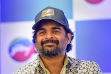 R Madhavan on the 'Best Phase' of His Career, iReel Awards Nomination, Mega Icons & More