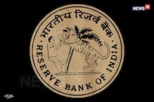 RBI to Waive All Charges on Fund Transfers via RTGS and NEFT from July 1