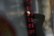 FPIs' Bullish Stance Continues; Inflow at Rs 6,310 Crore in November So Far