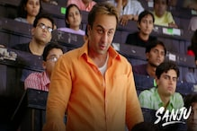 Hey Sanju, This New Therapy Could Help Combat Drug Addiction