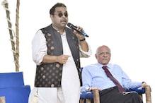 Padma Awards 2019: I'd Consider Ehsaan & Loy as Equal Recipients of This Honour, Says Shankar