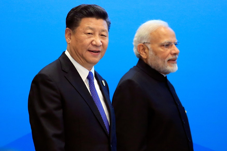 Sumptuous Spread of Tamil Cuisine, Dance Performances and Bhajans: Everything About Day 1 of Modi-Xi Summit