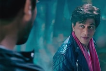 Shah Rukh Khan's Zero Turns Out to be a Damp Squib: Who is to Blame?