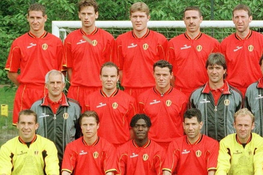 belgium-98