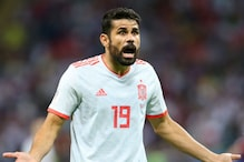 FIFA World Cup 2018, Spain vs Iran, Highlights: As it Happened