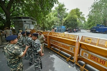 Amid Protests Against Citizenship Amendment Act, Delhi Police Gets Power to Detain Under NSA