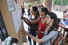 Private Universities to Hold Undergraduate, Postgraduate Exams from June 20 Onwards